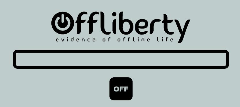 bilibili(ビリビリ)の動画を高画質でダウンロードできる「Offliberty」
