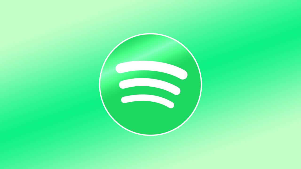 Spotify2020