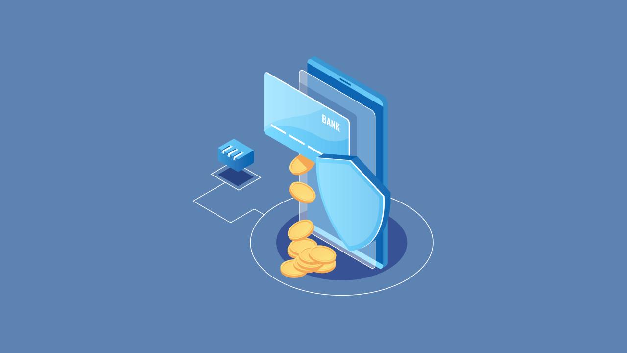 仮想通貨、お金
